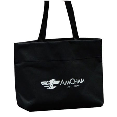Bags Printing in Abu Dhabi UAE | Personalised Bags Online Shop